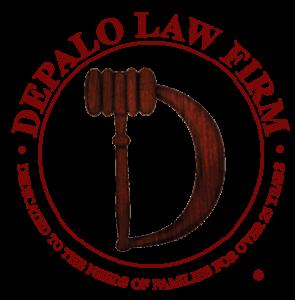 depalo-law-logo