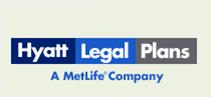 hyatt legal
